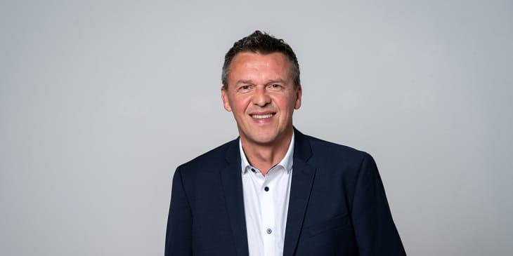 Stefan Burgtorf