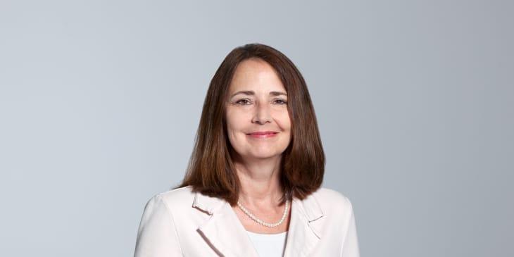 Steffi Meißner
