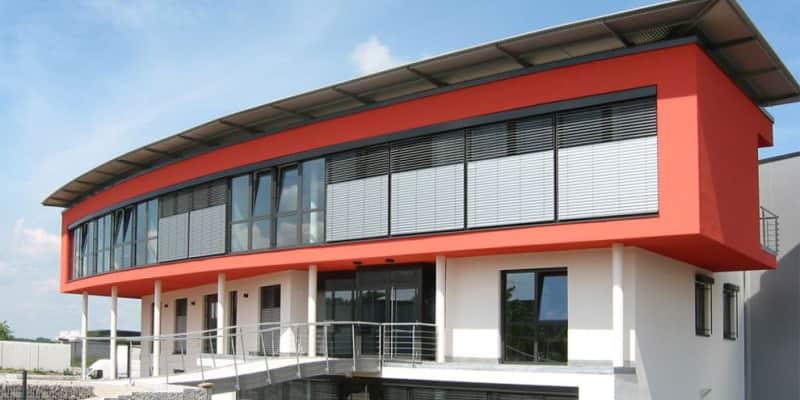 Schmidt & Heinzmann GmbH