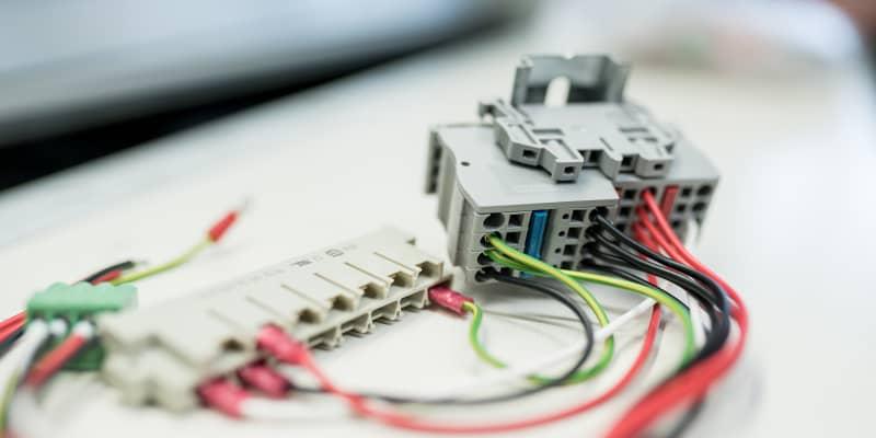 Baugruppen - Alexander Bürkle Cable Solutions