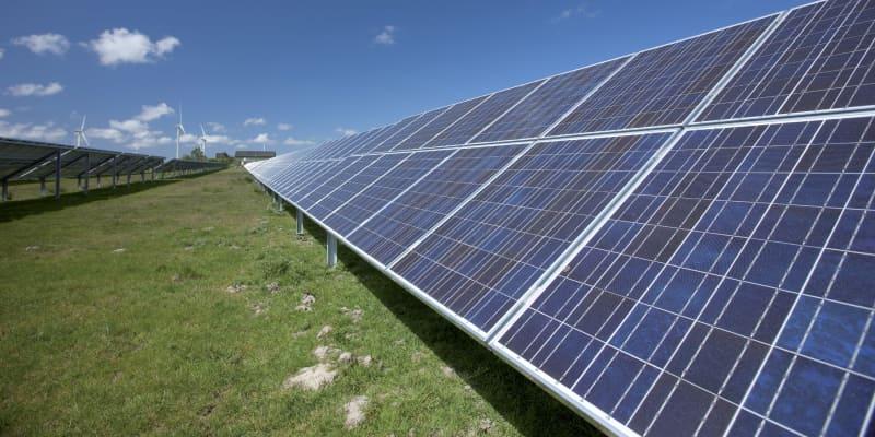 Branche BSW Solar Wachstum