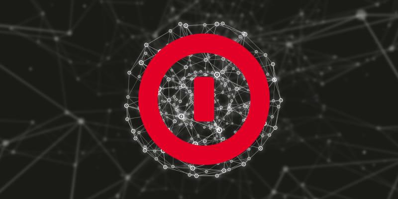 Logo von Alexander Bürkle im Netzwerk