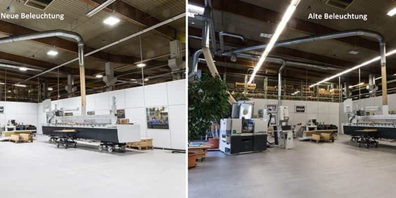 Raimann Holzoptimierung GmbH & Co. KG