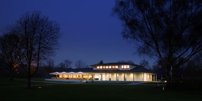 Golfclub Kirchzarten