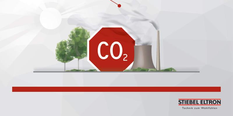 Die Deutschen wollen es effizient und umweltfreundlich
