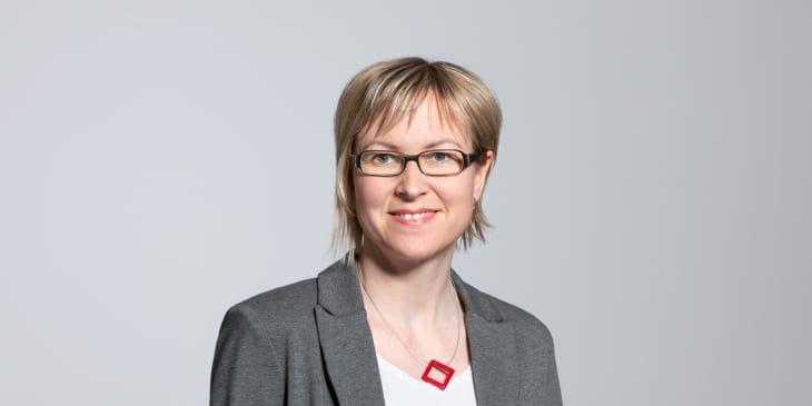 Christine Schmidt-Brauch