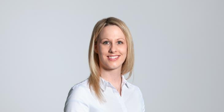 Vanessa Hoppler