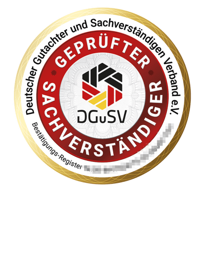 Siegel_DGuSV_International