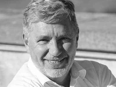 Rolf Schöniger