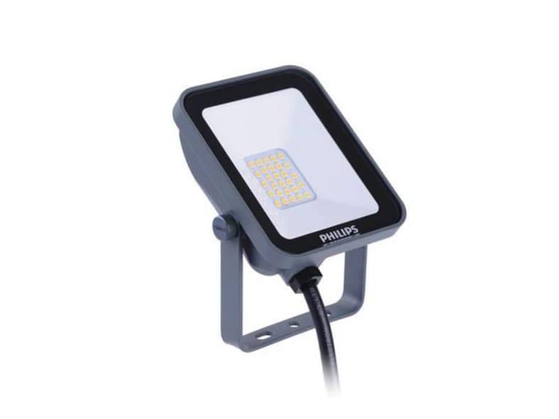 Ledinaire Mini LED Scheinwerfer