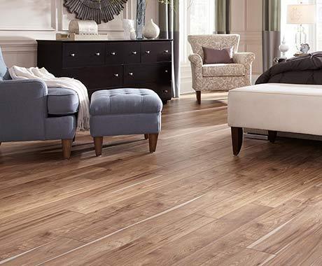 Alexanian Brands Mannington, Mannington Laminate Flooring