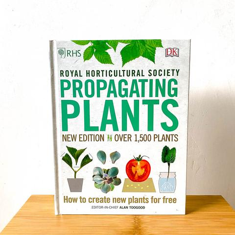 Other - RHS Propagating Plants