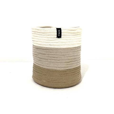 Cotton Pot - Desert