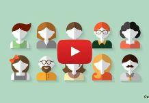 How to make a Best Video CV