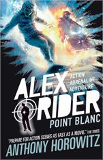 Ebook angel rider download ark alex free