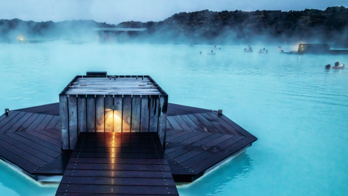 Reykjavik Tour Packages & Holidays With Tripfez