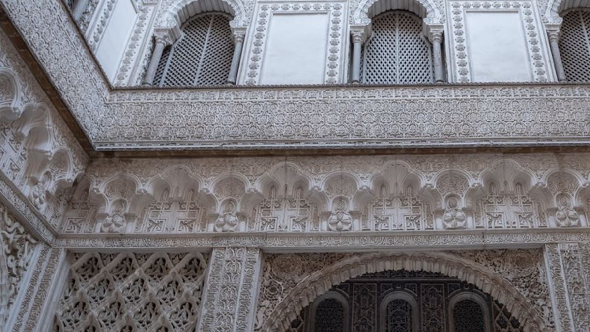 Sevilla Tour Packages & Holidays With Tripfez