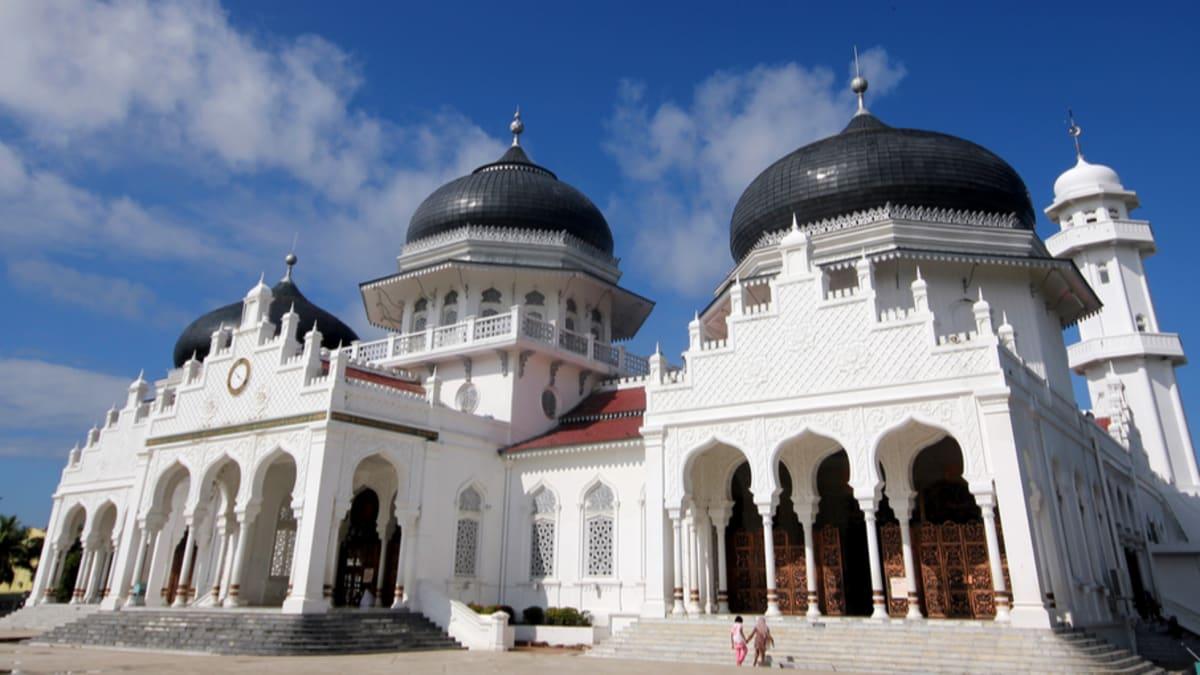 Aceh X Sabang Bersama Tripfez