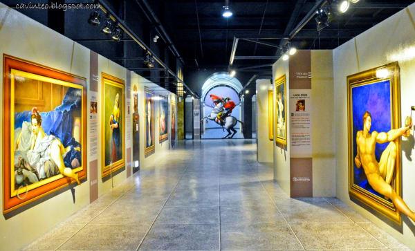 Tripfez Gallery