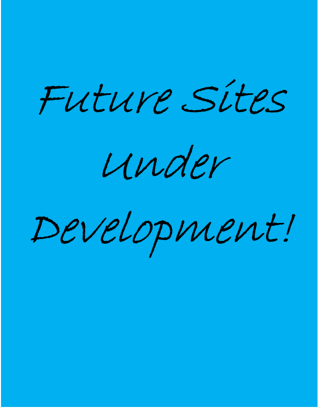Thumbnail of future sites under construction page.