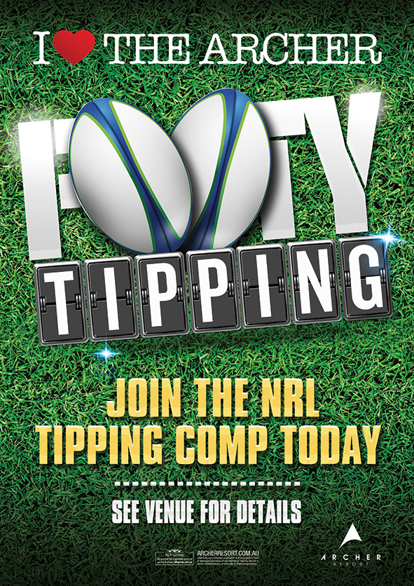 afl tipping - photo #42