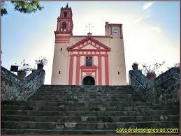 Municipio de Mazatepec
