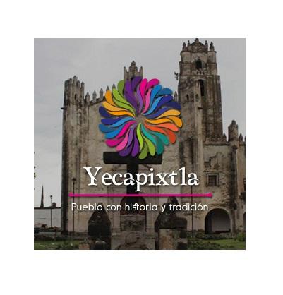 Municipio de Yecapixtla