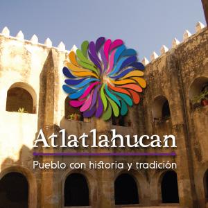 Municipio de Atlatlahucan