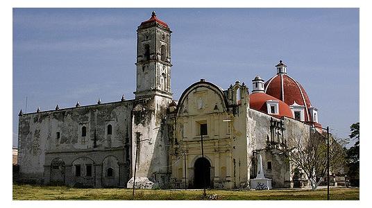 Municipio de Jonacatepec