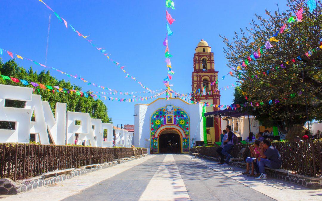 Municipio de Axochiapan