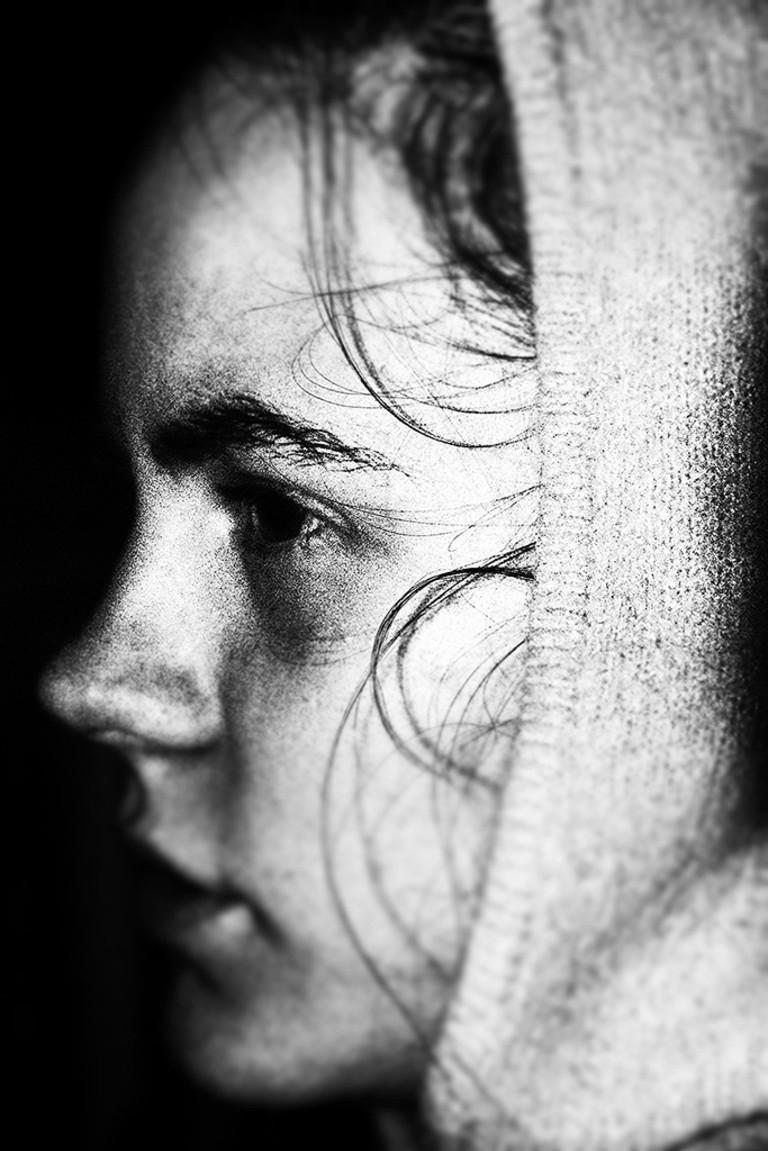 Ritratti - Intervista ad Alessandro Pellican