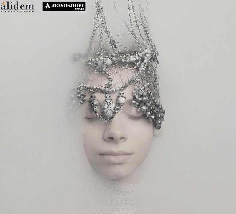 Alidem con Mondadori Store presenta: OPHELIA