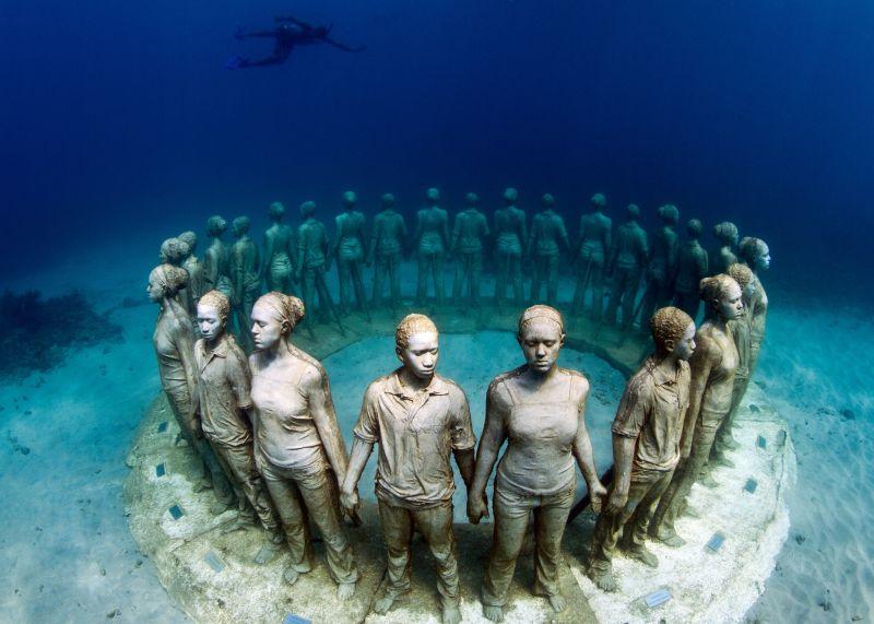 20160414210023886_grenada-underwater-sculpture-park.jpg