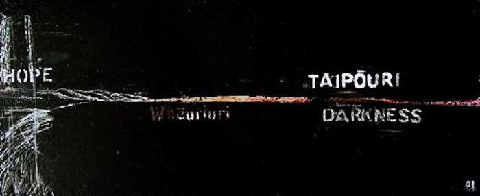 darkness-taipouri