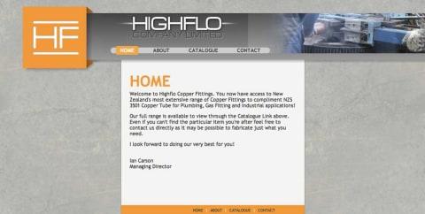 highflo-2009