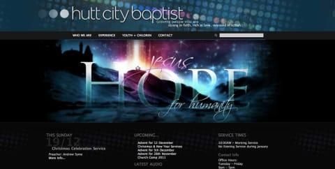 huttbaptist.org.nz-wp2010