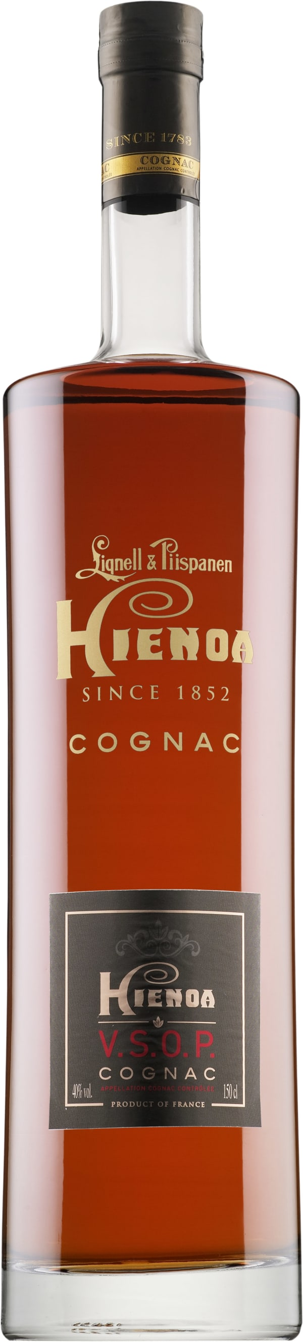 Hienoa Cognac VSOP