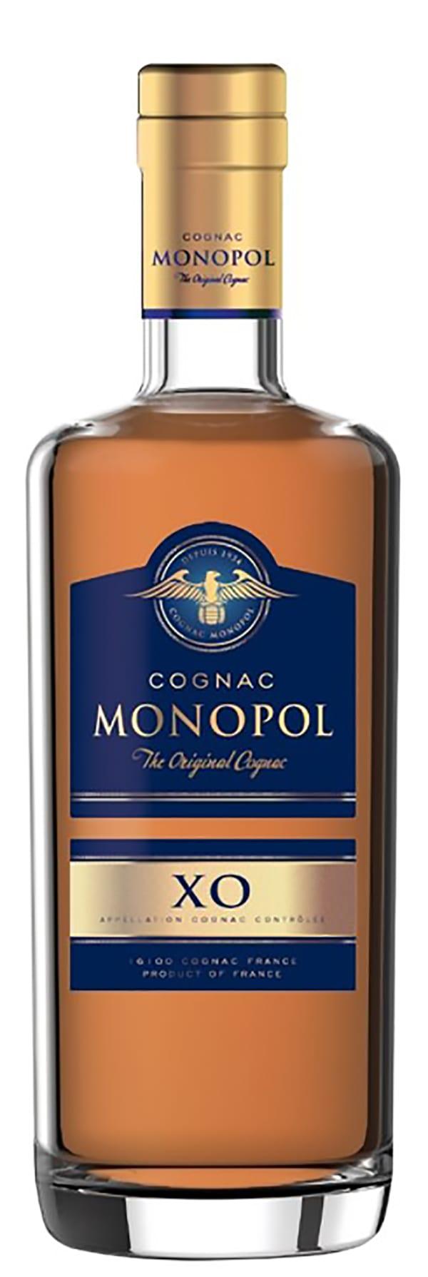 Monopol XO
