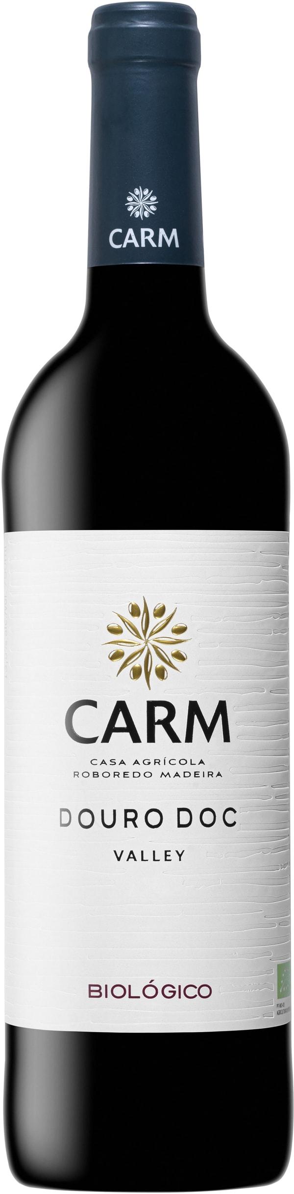 Carm 2014