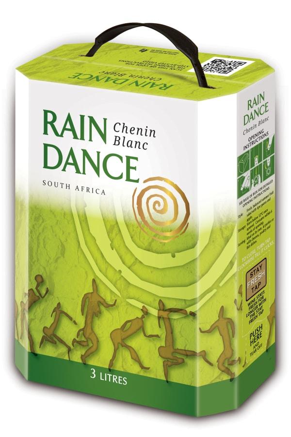 Rain Dance Chenin Blanc  hanapakkaus