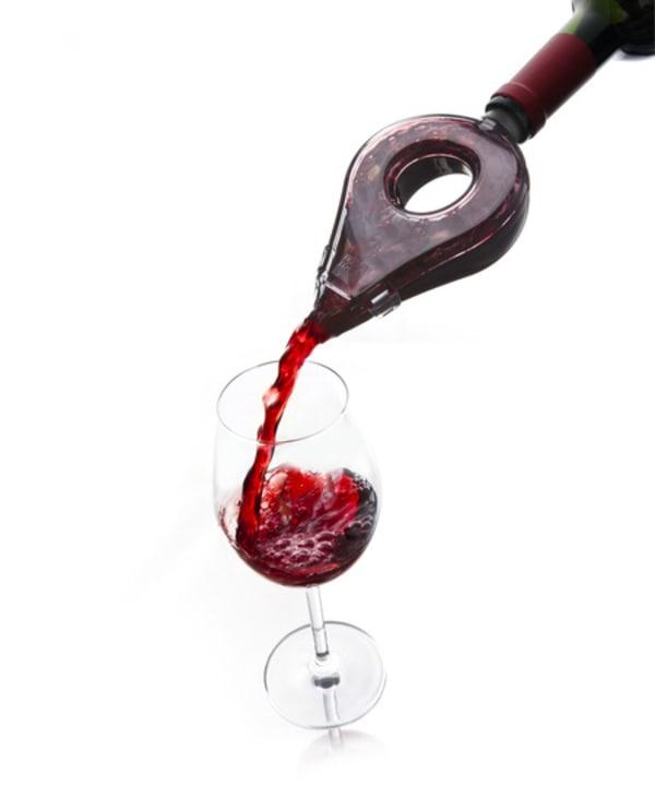 Viininilmaaja