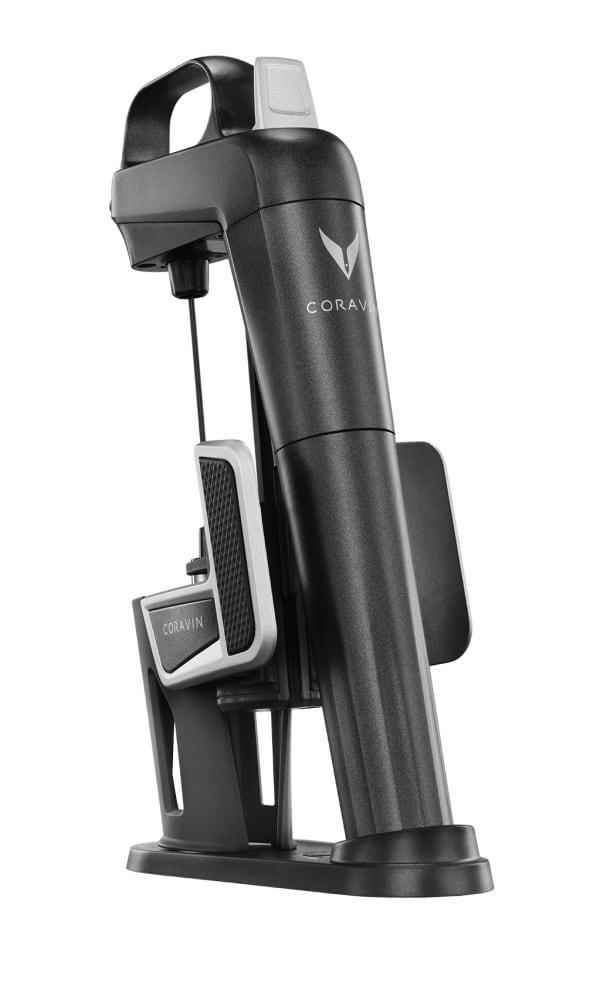 Coravin model Two, black