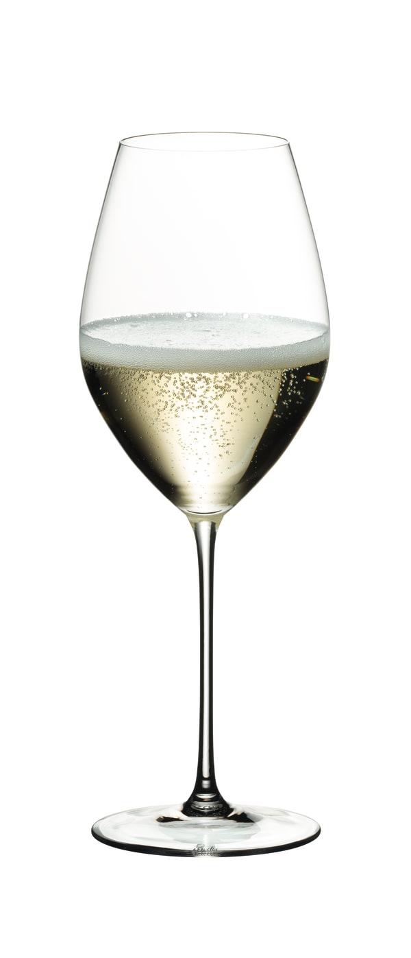 Riedel Veritas Champagne 2 kpl