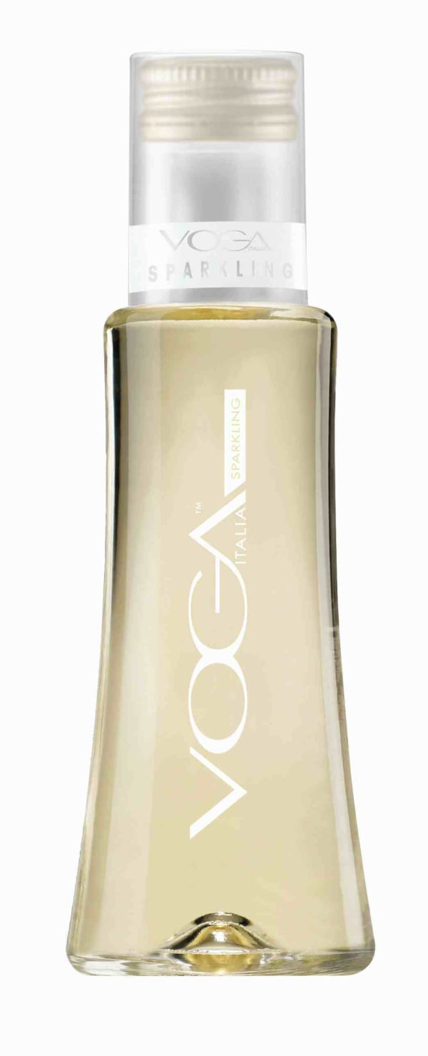 Voga Sparkling Extra Dry