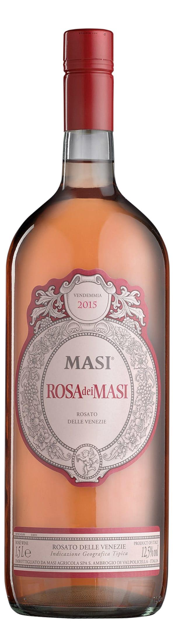 Rosa dei Masi 2015