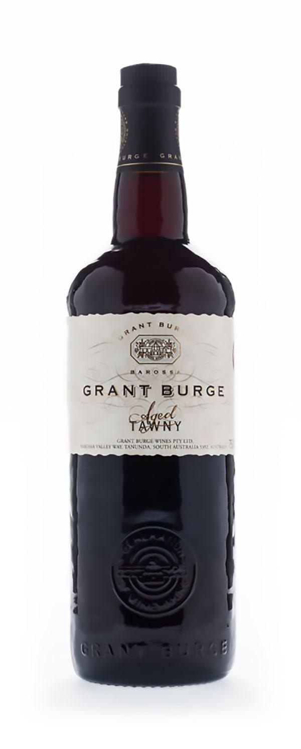 Grant Burge Aged Tawny