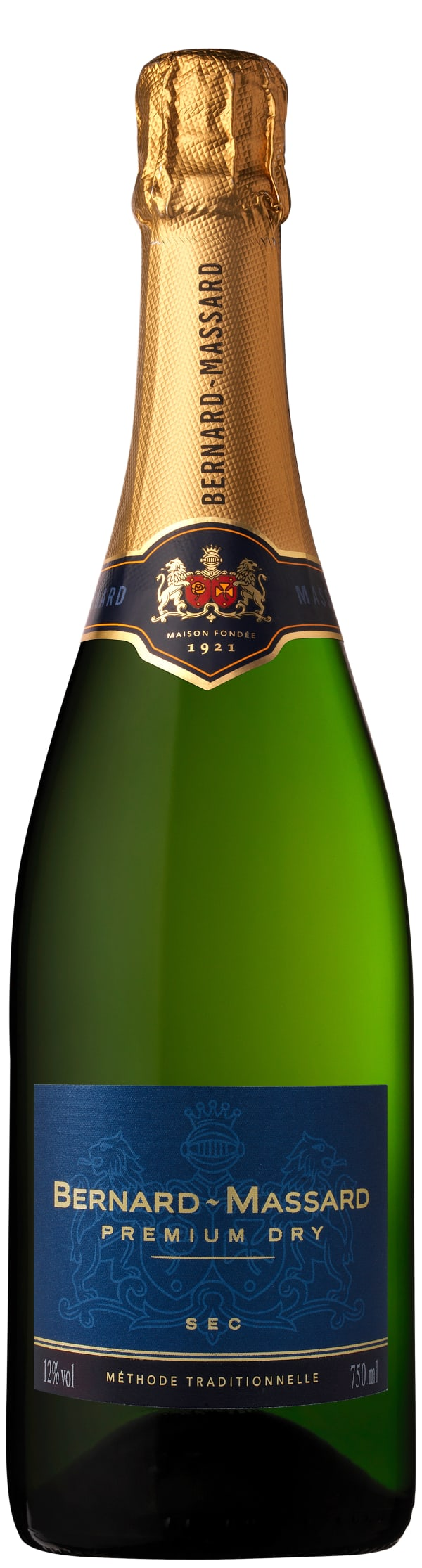 https://www alko fi/tuotteet/911327/Alfred-Gratien-Champagne