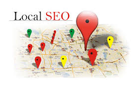 How to Promote Local Business on Google