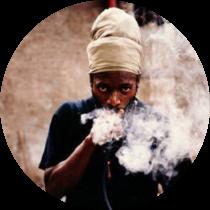 Capleton Artist Profile | AAE Music
