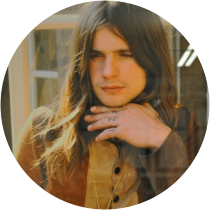 Ozzy Osbourne Artist Profile Aae Music